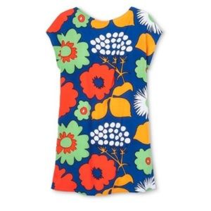 Marimekko for Target dress